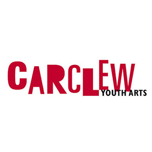 Carclew Film and New Media Scholarship