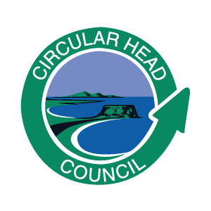 Circular Head Council Mayor's Education Fund Bursary