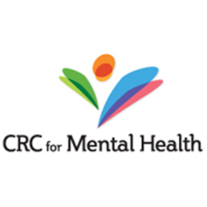 CRC for Mental Health Scholarship