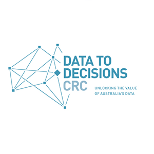 Data to Decisions CRC PhD scholarship