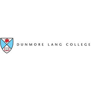 Alliance Catering Postgraduate Scholarship