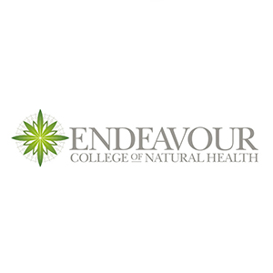 Endeavour College of Natural Health School Leavers Scholarship Program
