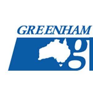 Greenham Tasmania AGRITAS Scholarship