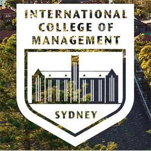 2017 ICMS Professional Scholarships