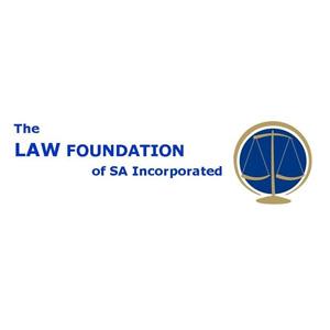 Law Foundation Fellowship