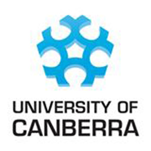 University of Canberra Rotary Club of Hall Scholarship