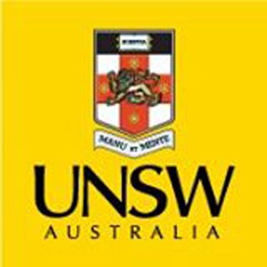Austal UNSW Endowment Scholarship in Naval Architecture