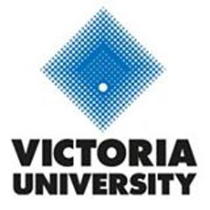 Australian Postgraduate Award (APA)
