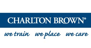 CHARLTON BROWN International College - Advanced Diploma of Leadership and Management