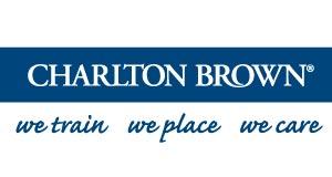 CHARLTON BROWN International College