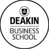 Deakin University - Deakin Business School