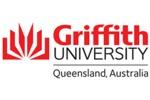 Griffith English Language Institute (GELI)