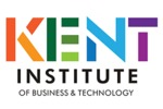 Kent Institute of Business and Technology - Higher Education