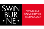Swinburne University of Technology - TAFE - Advanced Diploma of Electronics and Communications Engineering