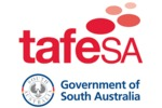 TAFE South Australia (TAFE SA) - Advanced Diploma of Applied Fashion Design and Technology (07)