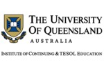 The University of Queensland - Institute of Continuing & TESOL Education (ICTE-UQ) - Advanced English Communication Skills