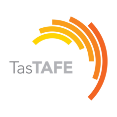 TasTAFE - Advanced Diploma of Computer Systems Technology