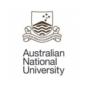 Australian National University (ANU) - Master of Visual Arts
