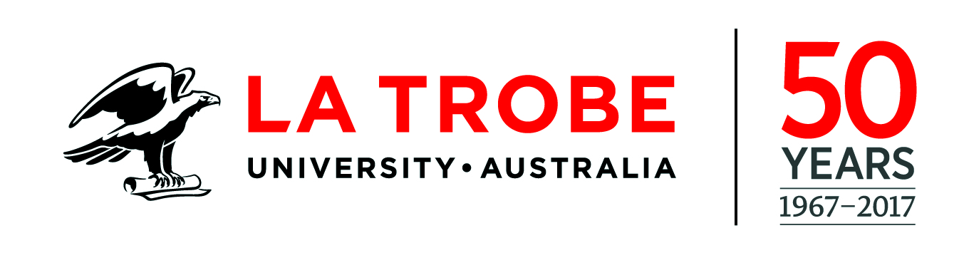 La Trobe University - Bachelor of Arts