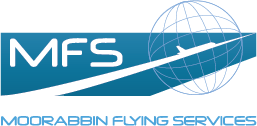 Moorabbin Flying Services