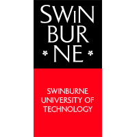 Swinburne University of Technology - Bachelor of Animation