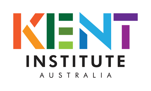 Kent Institute Australia - VET - Certificate III in EAL - Further Study (22255VIC)