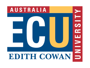Edith Cowan University - Master of Professional Accounting