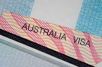Changes to the 457 visa: What does it mean for international students?