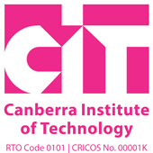 Canberra Institute of Technology (CIT) - Advanced Diploma of Graphic Design