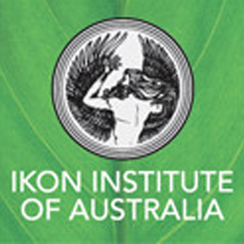 IKON Institute of Australia - Bachelor of Arts Psychotherapy