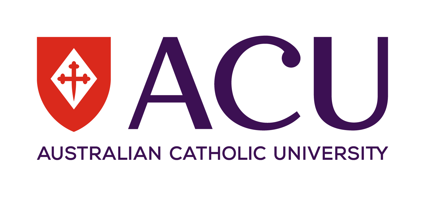 Australian Catholic University (ACU) - Master of Education