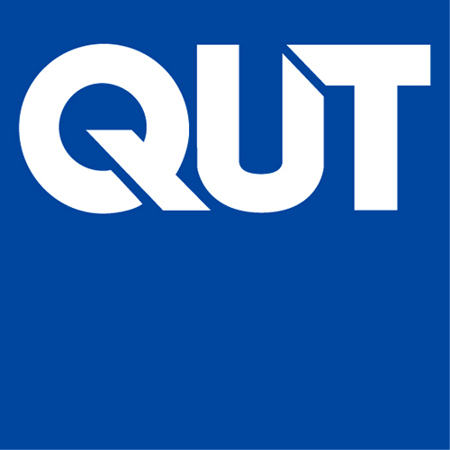 Queensland University of Technology (QUT) - English for Academic Purposes (EAP)