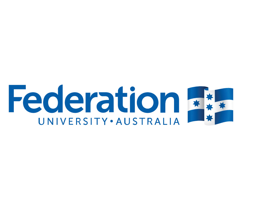 Federation University Australia | Brisbane - Bachelor of Business - Management and Human Resource Management