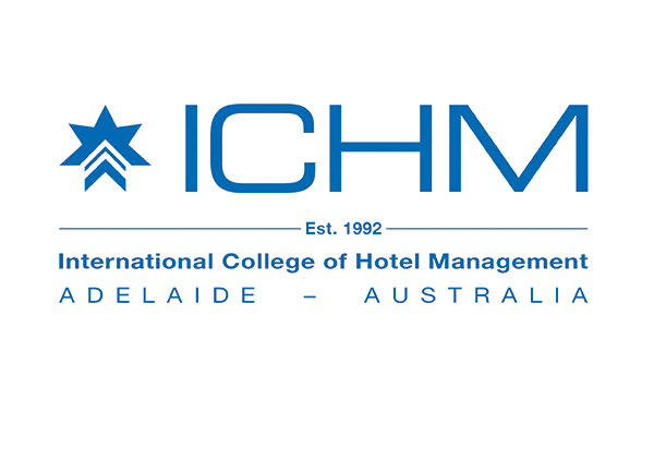 International College of Hotel Management (ICHM) - Bachelor of Business - Hospitality Management
