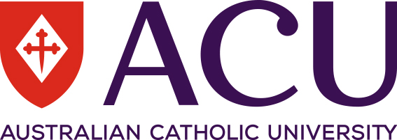 Australian Catholic University (ACU) - Master of Philosophy (By Research)