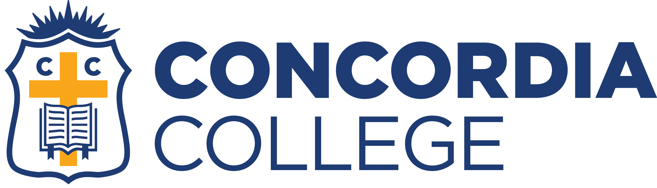 Concordia College - International Baccalaureate