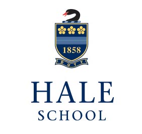 Hale School - Year 1 – Year 12