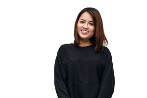 There's a place for you in Melbourne: Linh's Story