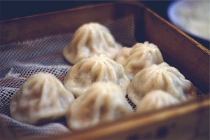 How to eat your weight in dumplings this Chinese New Year in Melbourne