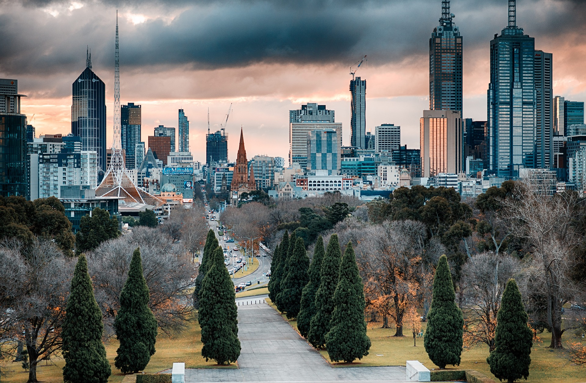International students in Australia: A local's guide to Melbourne