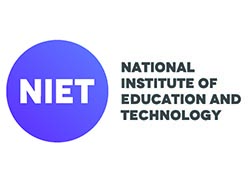 National Institute of Education and Technology (NIET)