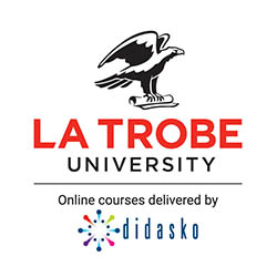 La Trobe University | Didasko - Associate Degree in Applied Business