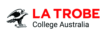 La Trobe College Australia - Diploma of Business