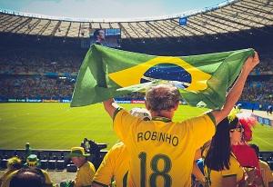 Australian international student guide – Brazil