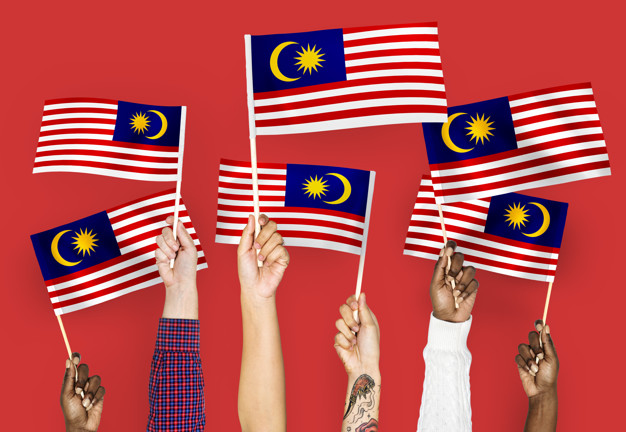 Australian international student guide - Malaysia