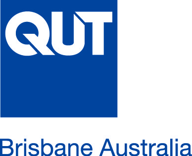 Queensland University of Technology (QUT) - Bachelor of Design / Bachelor of Urban Development (Honours)