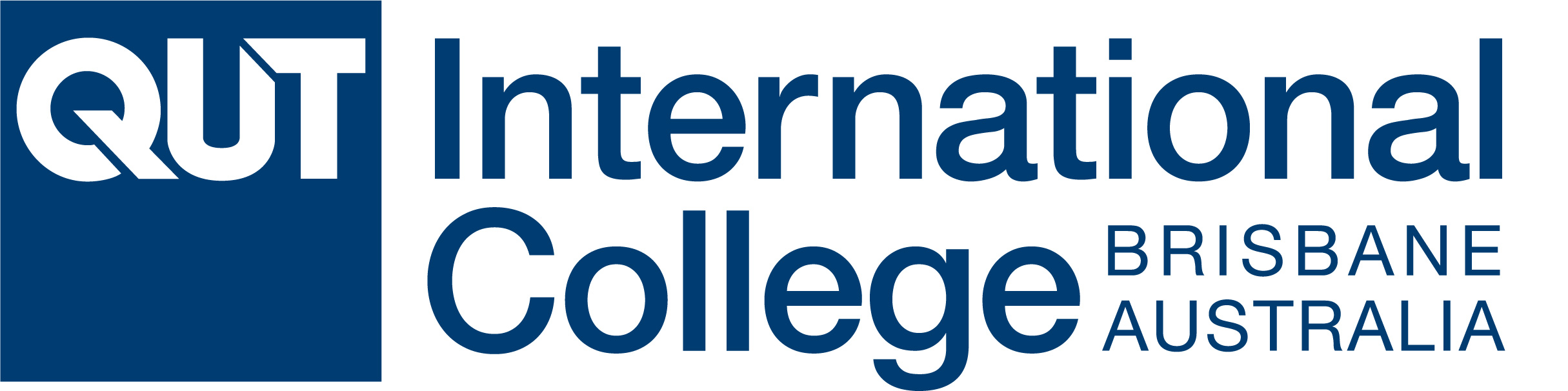 QUT International College - Accelerated, Standard and Extended Foundation Programs