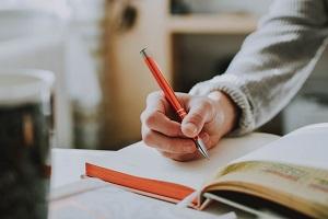 Are English language preparation courses worth it?