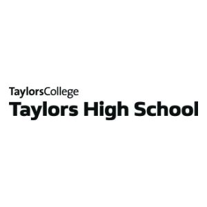 Taylors High School