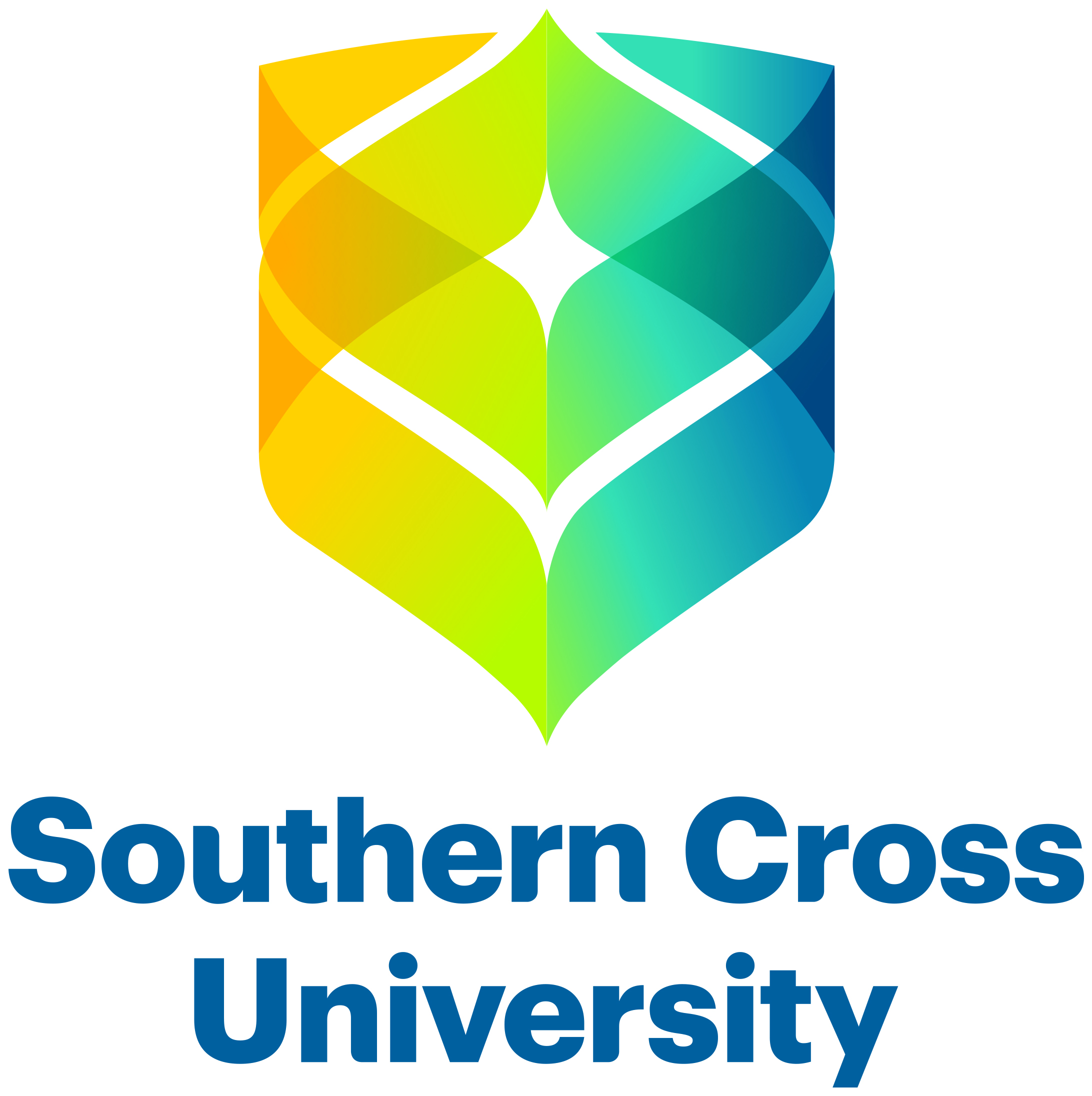 Southern Cross University - Bachelor of Information Technology